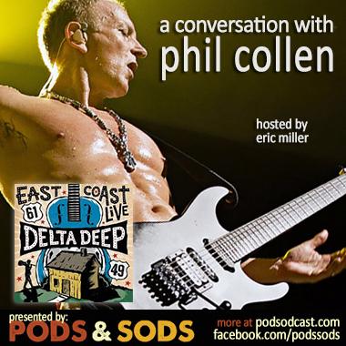 Phil Collen